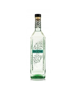 Vendita online Gin Bloom